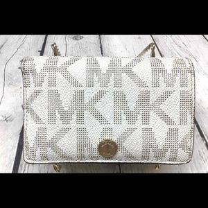 🌟New Listing Michael Kors Wallet wristlet